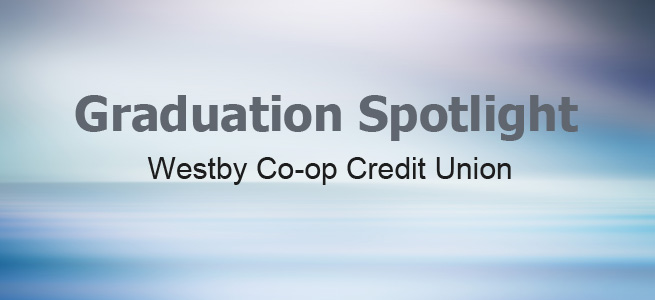 OnBoard Westby Co-op Credit Union Spotlight