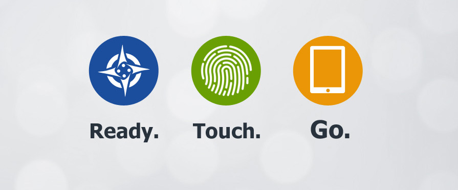 Touch ID Technology