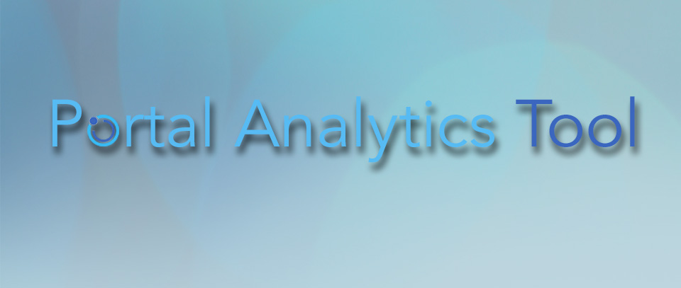 Portal Analytics