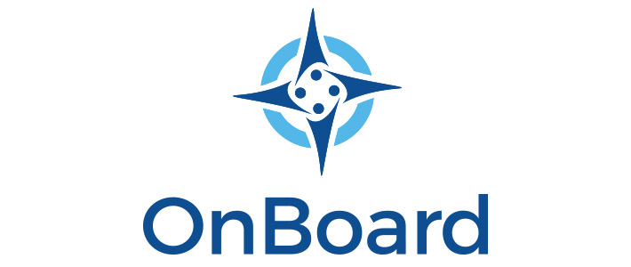 OnBoard Board Meetings