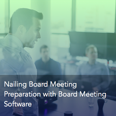 Nailing Board Meeting Prep + Rectangle 1 + Nailing Board Meetin