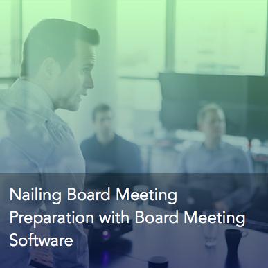 Nailing Board Meeting Prep + Rectangle 1 + Nailing Board Meetin