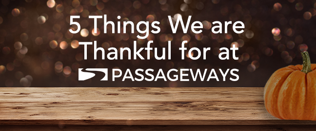 thanksgiving-5-things-we-are-thankful-for