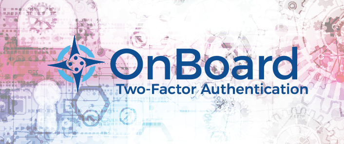 Two Factor OnBoard