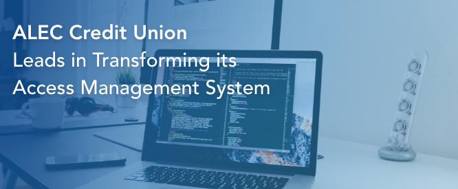 System Permissions, Access Management