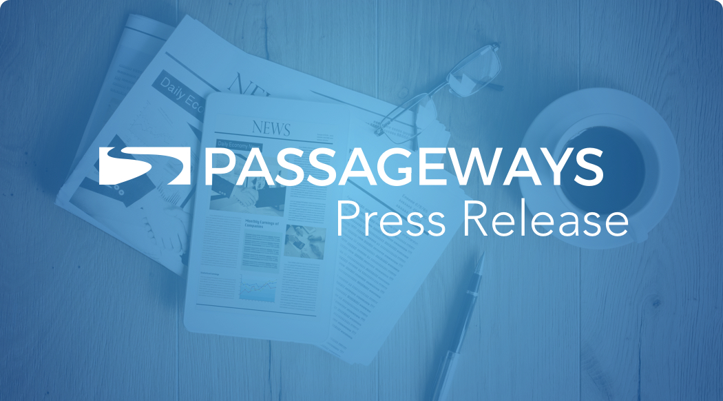 Passageways Press Release