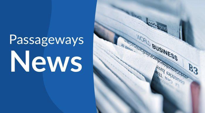 Passageways Press Release