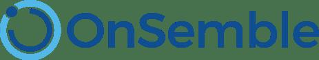 onsemble logo