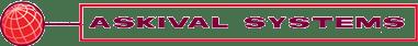 askival logo