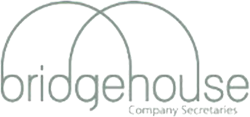 bridgehouse logo