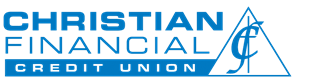 christian financial logo