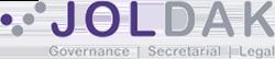 joldak logo