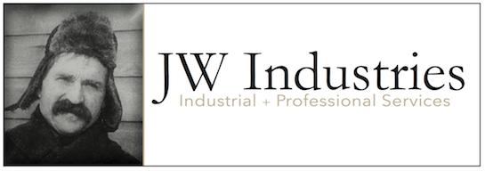 jwig logo