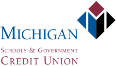 michigan school logo