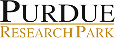 pu researchpark logo