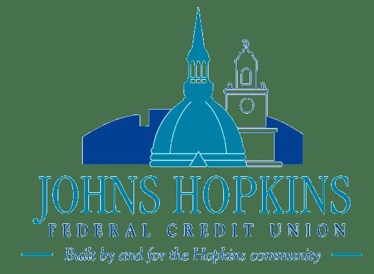 JHFCU logo