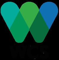 Wildlife cs logo