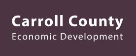 carroll country logo