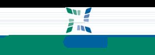 centra care logo