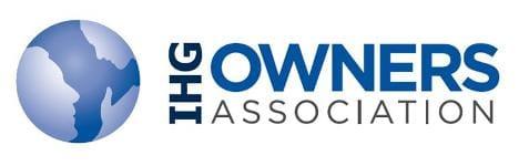 ihg owners logo