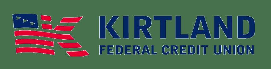 kirkland fcu logo
