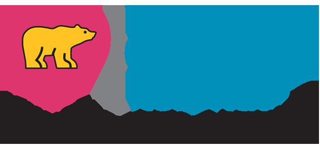 nichlaus logo
