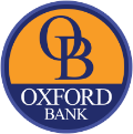 Oxford Bank Logo