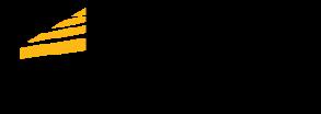 pefcu logo
