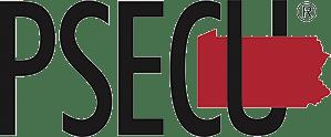 psecu logo