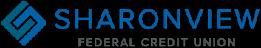 sharonview logo
