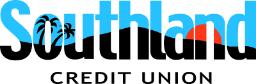 southland cu logo