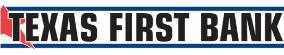tfb logo