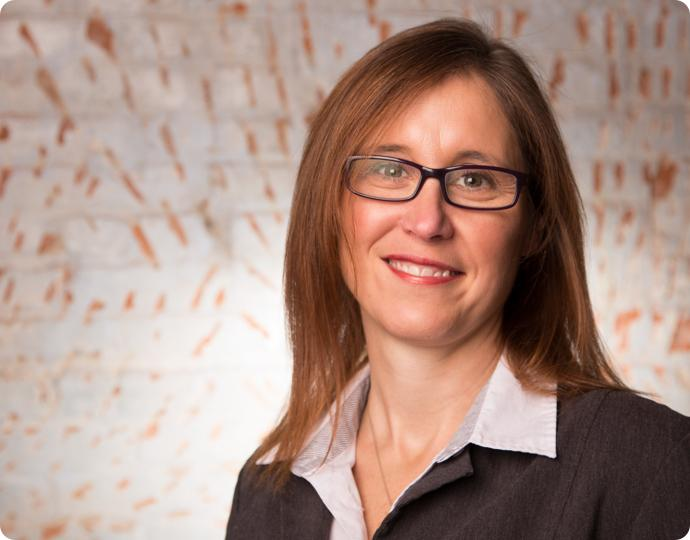 Anne Wertz