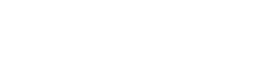onboard nextgen logo