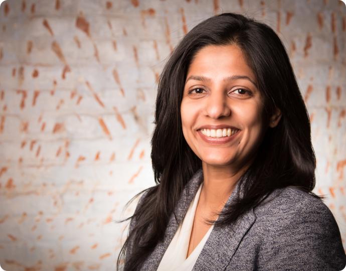 Rashmi Bijai