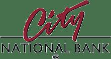 city nbt logo