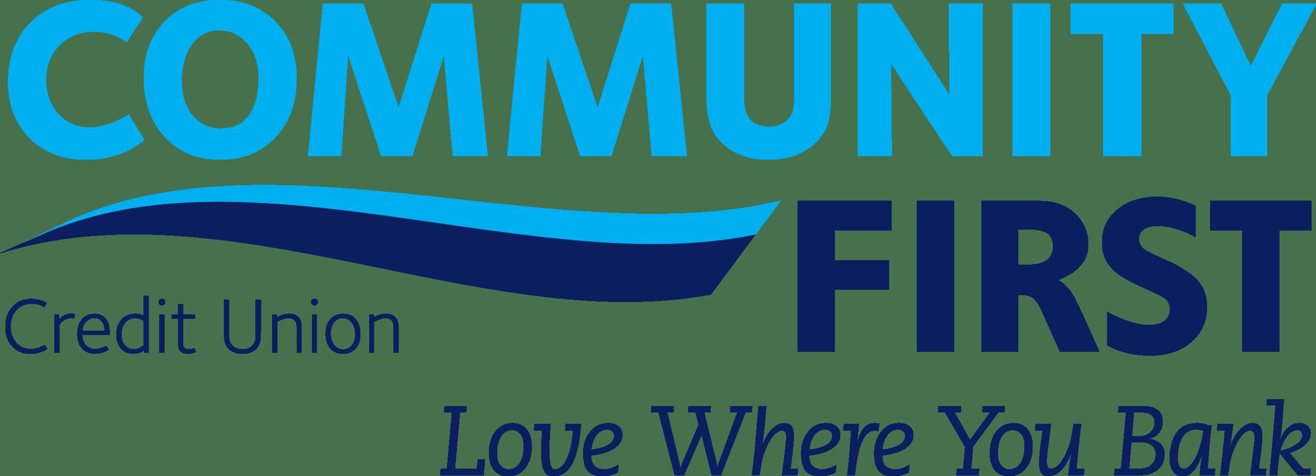 community fcu logo
