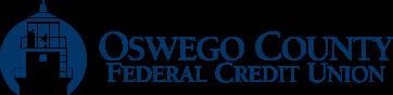 Oswego logo