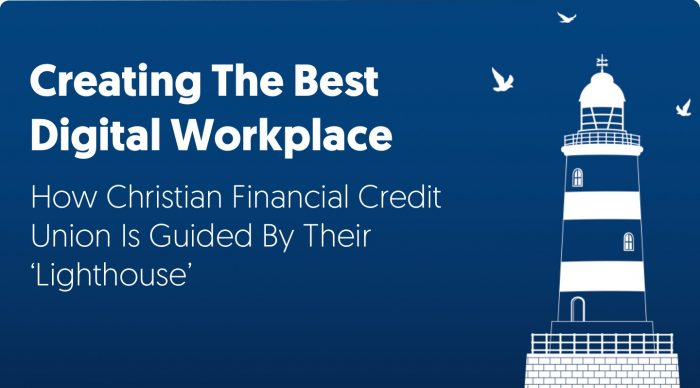 Christian Financial Blog Image