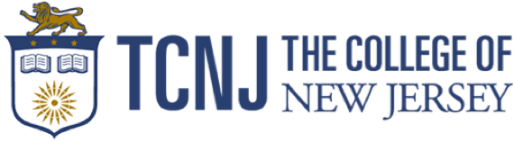 The College of New Jersey 2
