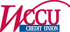 Westby Coop Credit Union Logo