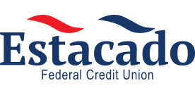 Esticado Credit Union Logo