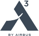 A3 by airbus