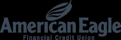 AEFCU Logo