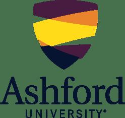 AU Logo Primary 4C