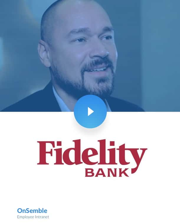 Fidelity Bank Case Study Video