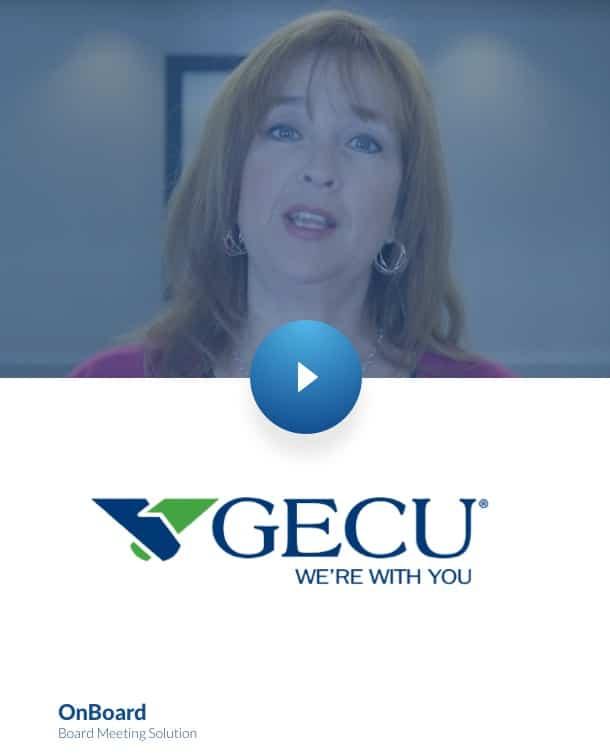 GECU Case Study Video
