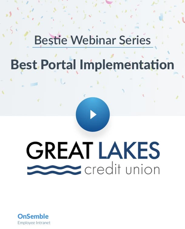 Great Lakes Bestie