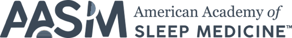 ASSM Sleep Medicine
