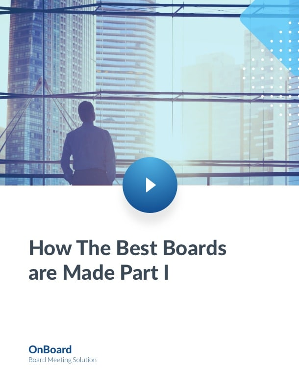 How The Best Boards are Made